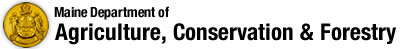 Conservation Easement Registry